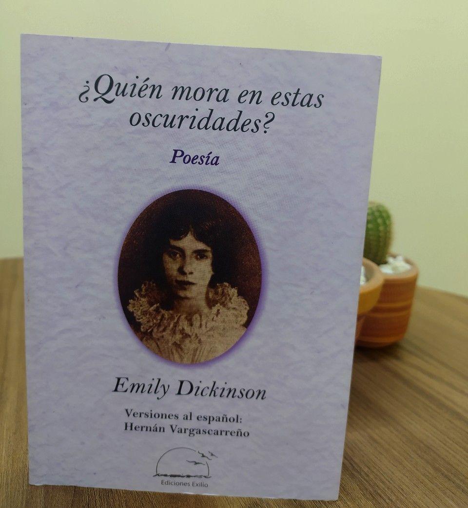 Libro-de-mujer-3