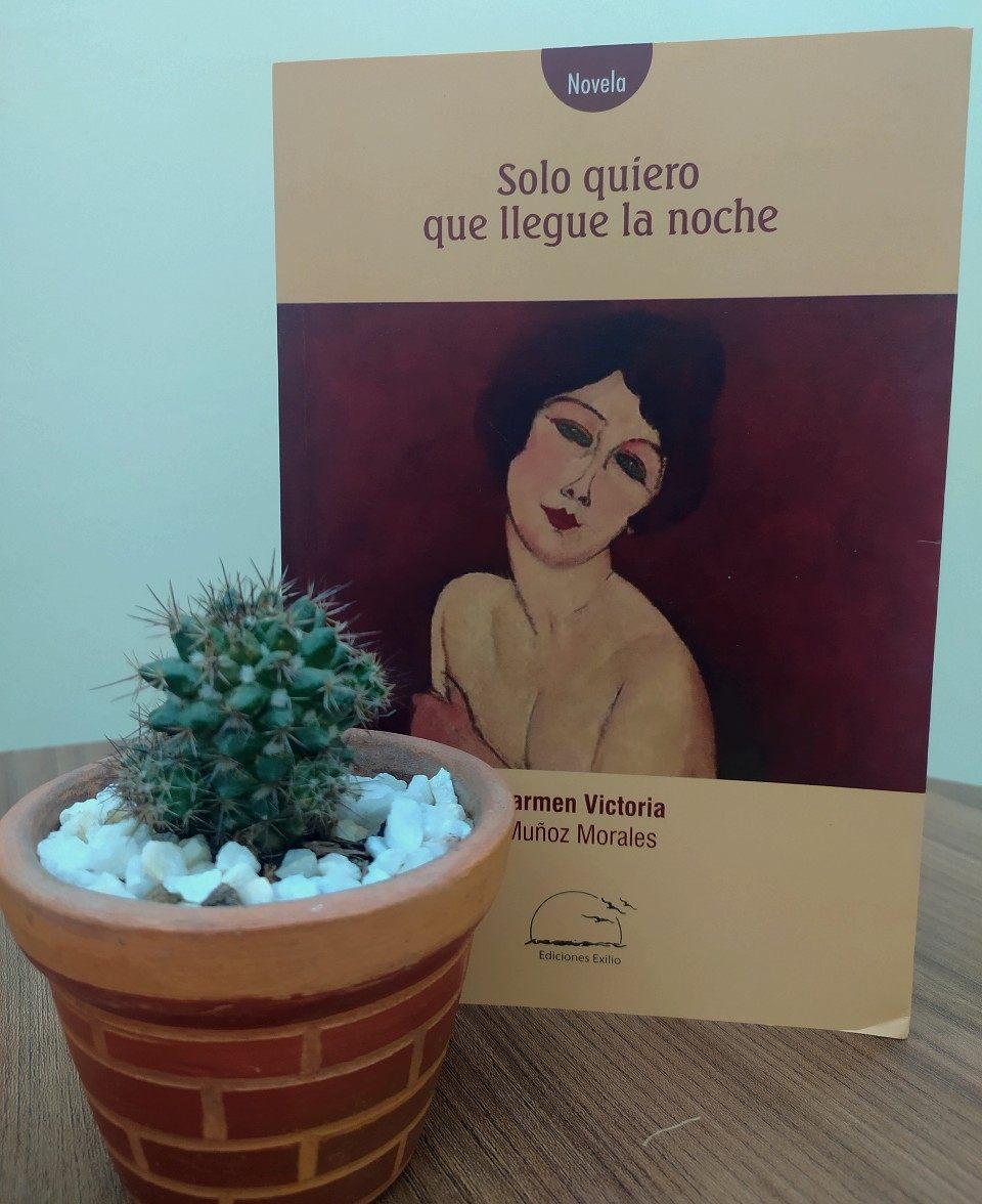 Libro-de-mujer-8