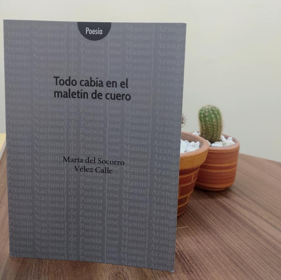 Libro-mujer-2